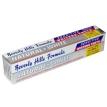 """Отбеливающая зубная паста """"Sensitive"""", для ежедневного использования, 50 мл мл Производитель: Ирландия Товар сертифицирован артикул 1696o."""