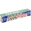"Зубная паста ""Сикорей"", отбеливающая, 75 г Япония Артикул: 001217 Товар сертифицирован артикул 1715o."