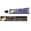 "Зубная паста ""Binotomo-баклажан"", отбеливающая, 80 г Япония Артикул: 001576 Товар сертифицирован артикул 1735o."